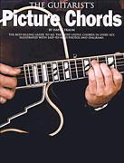 Guitarists Picture Chords