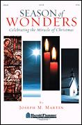 Season of Wonders