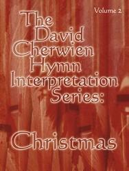 CHRISTMAS VOLUME 2