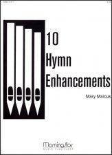 10 HYMNS ENHANCEMENTS