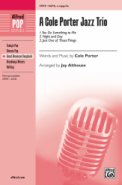 Cole Porter Jazz Trio, A