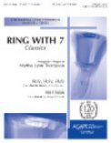 Ring With 7: Classics
