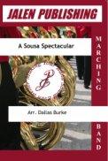 Sousa Spectacular
