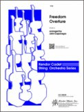 Freedom Overture