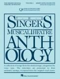 Singer's Musical Theatre Anth Mezz-Sop 2
