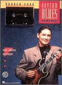 Rhythm Blues (Book With Cassette)