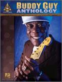 Buddy Guy Anthology