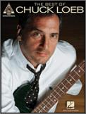 Best of Chuck Loeb, The