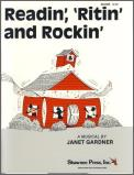 Readin' ' Ritin'and Rockin'