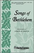 Songs of Bethlehem