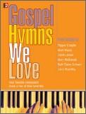 Gospel Hymns We Love
