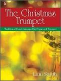 Christmas Trumpet (W/Organ)