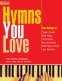 Hymns You Love