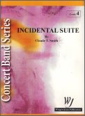Incidental Suite