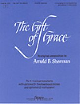 Gift of Grace, The