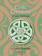 CELTIC CREATIONS
