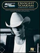 Dwight Yoakam Greatest Hits #334
