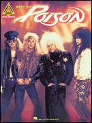 Poison - Stand