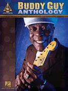Buddy Guy: Stone Crazy