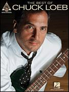 Chuck Loeb: North, South, East And Wes