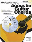 Fast Forward Acoustic Guitar Chords
