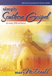 Simply Southern Gospel