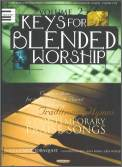 Keys For Blended Worship Vol 2