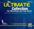 The Ultimate Collection