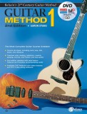 Belwin's 21st Century Guitar Method 1