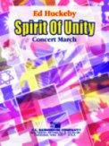 Spirit of Unity