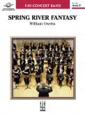 Spring River Fantasy