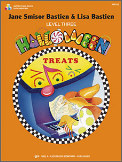 Halloween Treats Lev 3