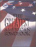 Greatest American Songbook, The #308