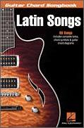 Latin Songs