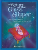 The Return Of The Glass Slipper