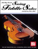 Swing Fiddle Solos