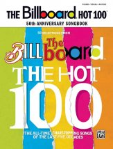 Billboard Hot 100 50th Anniversary Songb
