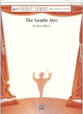 The Gentle Aire
