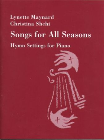 Songs For All Seasons