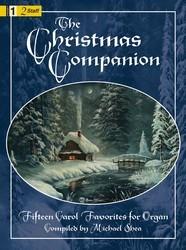 CHRISTMAS COMPANION, THE