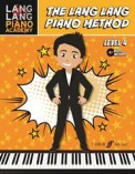 Lang Lang Piano Method Lev 4