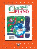 Christmas At The Piano Lev 4
