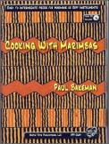 Cooking With Marimbas