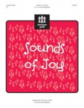 Sounds of Joy