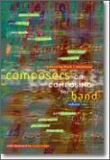 Composers On Composing For Band V2