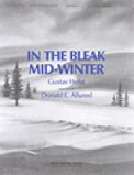 In The Bleak Mid-Winter