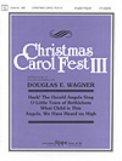 Christmas Carol Fest III