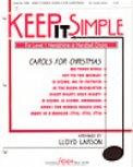 Keep It Simple 4