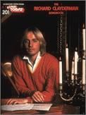 Richard Clayderman Songbook, The