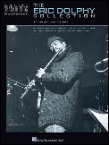 The Eric Dolphy Collection